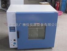 海绵泡沫压缩*变形测试仪低价生产厂家