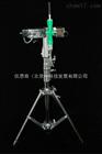DT-500在线超声粒度分析仪