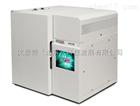 DPS 600车载气相色谱仪