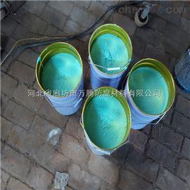 林芝耐酸碱玻璃鳞片底漆价格
