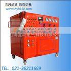YHHS3680气体回收充气装置