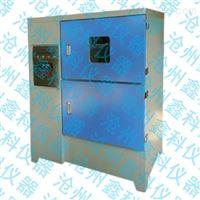 CA砂漿標準養護箱