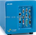 SP-240型研究級單通道恒電位儀/恒電流儀(電化學工作站)