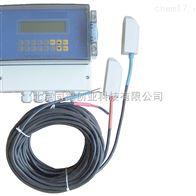 UL100新型声波液位计