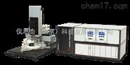 微区电化学阻抗测试系统LEIS370/470