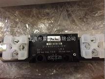 派克电磁阀D1VW系列