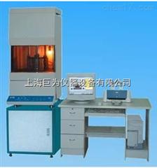 JW-MN100橡胶门尼粘度仪上海厂家