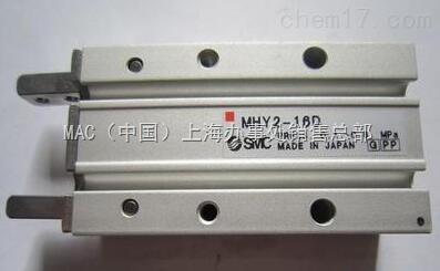 日本SMC气缸EX510-FC60现货