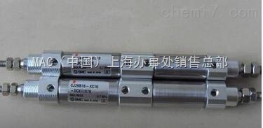 日本SMC气缸CM2-Z / CDM2-Z特价