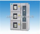 MD6000广东MD6000抽屉式测试箱专业供应