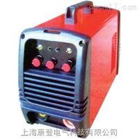 WSM-160逆变式直流氩弧焊机