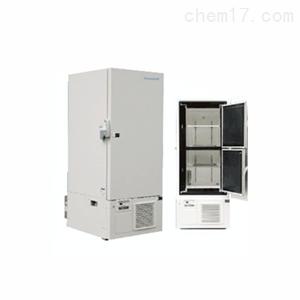 松下-86度MDF-682型进口超低温冰箱