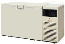 MDF-594型-86度生物制品用低温冰箱