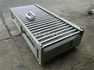 50kg帶報警滾筒電子秤 50公斤輥道輸送稱