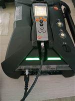 德国德图350便携式烟气检测设备(可检测H2S组分)