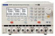AIM-TTI MX180TP 可编程直流电源 英国TTI