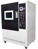 K-WHQ武汉市换气式老化试验箱