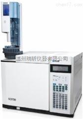 GC9720GC9720气相色谱仪