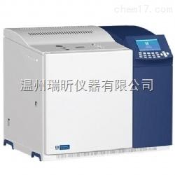 高性能GC9790Ⅱ气相色谱仪
