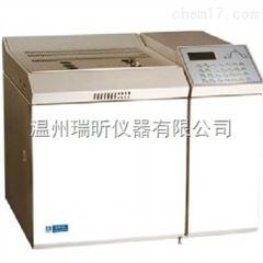 GC9790多功能GC9790系列高性能气相色谱仪