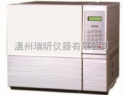 通用型9750气相色谱仪