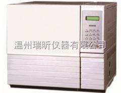 9750通用型9750气相色谱仪