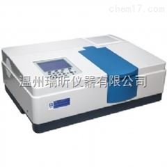 UV1900UV1900紫外可见分光光度计