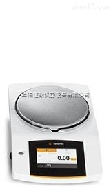 赛多利斯电子天平PRACTUM6101-1CN