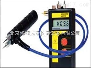 爱尔兰tramex PTM&COM木材湿度测量仪