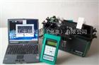 英国KM9106E综合烟气分析仪
