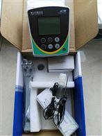 PH700美国优特eutech便携式PH测定仪酸度计