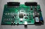 USB总线数据采集控制卡