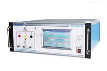EFT61004TB脈沖群發生器