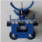 专业生产 优质HXDL-40 C型钢电缆滑车