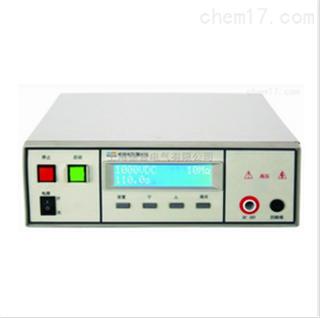 RK7110 RK7120 RK7051程控交直流耐压绝缘测试仪