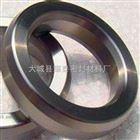河北厂家生产304金属八角垫片型号
