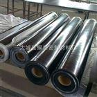 专业生产耐酸碱耐磨耐高温氟橡胶板