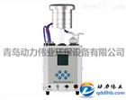 厂家青岛动力伟业DL-6200综合颗粒物大气采样器