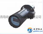 混凝土管道粉尘浓度检测仪 MODEL2030-3数显式激光在线烟道粉尘仪
