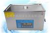 YH-800DH 超声波清洗器