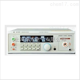 南昌特价供应DF2690/DF2691耐压测试仪