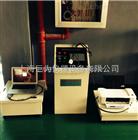 JW-ZD-500振动试验台价格