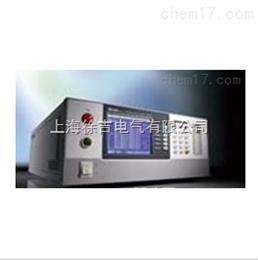 长沙特价供应19020多通道同步耐压测试器
