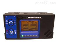 GMI英国进口便携式多气体检测仪Ship Surveyor船用仪器