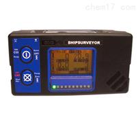 便携式 Ship Surveyor船用多气体巡测仪 英国GMI 要想购买就快来吧