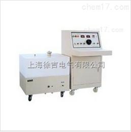 泸州特价供应YD1013 耐压测试仪