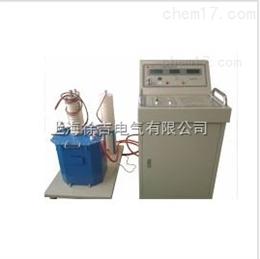 长沙特价供应CC2674-60型耐压测试仪