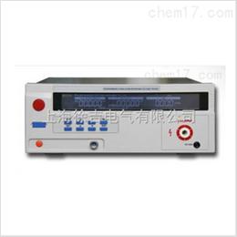 沈阳特价供应MS2670BN 耐压测试仪