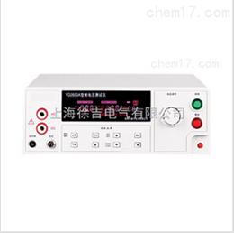 广州特价供应YD2650系列耐压测试仪