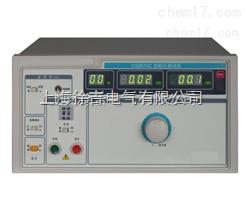 CS2674BX/CX 超高压交直流耐压测试仪 30KV 600VA